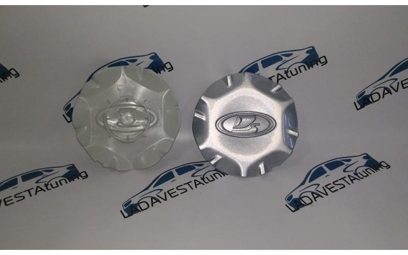 Колпак на диск колеса R16 Пталомей для Лада Веста