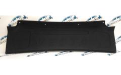 Обшивка крышки багажника войлочная для Лада Веста седан