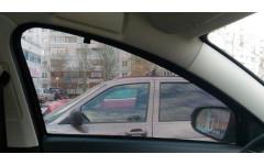 Шторки на окна Лада Веста