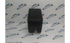 Подлокотник с внутренним отсеком ARM-Avto Лада Веста